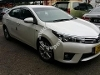 Picture 2014 Toyota Altis 1.8 (a)