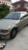 Picture Bmw 328i (a) -97