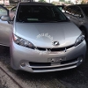 Picture 2010 Toyota Wish (A) S Package