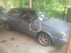 Picture Nissan Sunny (M)
