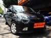 Picture 2006 Perodua MyVi 1.3 (a) One Owner