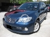 Picture Mitsubishi Airtrek Turbo 2.0 (a) Facelift HighSpec