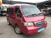 Picture Ford Econovan 1.8 (a) spectron mpv adjustable seat
