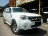 Picture Ford ranger 2.5 (m) turbo 4x4 high spec with...