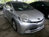 Picture 2011 Toyota Wish (A)