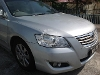 Picture 2007 Toyota Camry 2.0 (a)