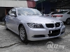 Picture 2009 BMW 3-Series 320i E90 Sport Edition TIP TOP