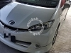 Picture 2009 Toyota Wish 1.8 (a)