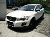 Picture 2009 Volvo XC60 3.0 (a) t6 awd cbu like new 09