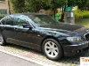 Picture RM19,800 0-/-- Black BMW 730i from Singapore...