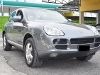 Picture 2006 Porsche Cayenne 3.2 (a) cbu imported new
