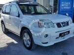 Picture 2008 Nissan X-Trail 2.5 (a)