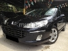 Picture Peugeot 407 2.0 (a) _Facelift-HiGHspec_1Day...