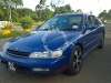 Picture 1995 Honda Accord 2 SV4 (A) Good Condition
