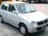 Picture 2003 Perodua Kancil 850 EX(M) - good condition