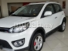Picture Great Wall M4 1.5 (m) SUV
