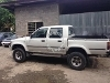 Picture 1998 Toyota Hilux 3.0 (m)