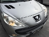 Picture 2012 Peugeot 207 1.6 (a) new facelift
