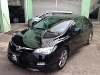 Picture Honda Civic 1.8 (a) mugen bodykits