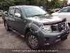 Picture Nissan Navara 2.5 (a) 4x4 leather calibre facelift