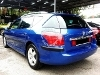 Picture 2005 Peugeot 407 Evente Wagon 2.0 limited edition