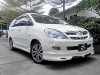 Picture Toyota Innova 2.0 (m) TRD Package