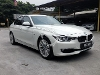 Picture 2012 BMW 328i (A)