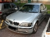 Picture Bmw e46 auto for sambung bayar! Promotion!