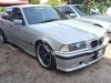 Picture 1996 BMW 328i 2.8 (a)
