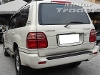 Picture 2002 toyota land cruiser 4.7(at)