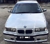 Picture Bmw 328i (a) Tip Top 97