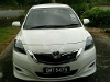 Picture 2012 Toyota Vios (A)