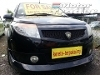 Picture 2007 Proton Savvy used car for sale in Kedah...