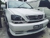 Picture Toyota Harrier 3.0 (a) 1998