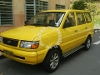 Picture Toyota Unser 1.8 (m)