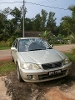 Picture 2000 Honda City (A) 1.5 Efi