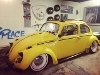 Picture 1980 or older Volkswagen Beetle 1.6 (a)