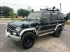 Picture Toyota Land Cruiser (A)