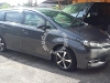 Picture 2013 Toyota Wish 1.8s facelift 2013 unreg