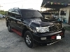 Picture 1999 Toyota Land Cruiser 4.2 (a)
