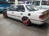 Picture 1993 Honda Accord sm4 2.0 (m)