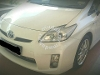 Picture 2011 Toyota Prius (A)