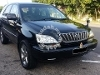 Picture 2000 Toyota Harrier 3.0 (a)