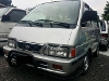 Picture 2005 YEAR MAKE Nissan Vanette C22 1.5 mt x6...