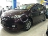 Picture 2013 Toyota Wish 1.8 A