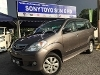Picture 2008 Toyota Avanza 1.5 (a) one lady owner