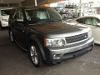 Picture 2009 Land Rover Range Rover used car for sale...