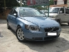 Picture 2005 Volvo S40 2.4(A) Well Maintained Careful...