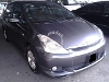 Picture 2008 Toyota Wish (A) 2008 Full Bodykit