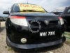 Picture 2005 Proton Savvy1.2 amt (a) Bodykits REGN 2006